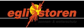 Egli Storen AG