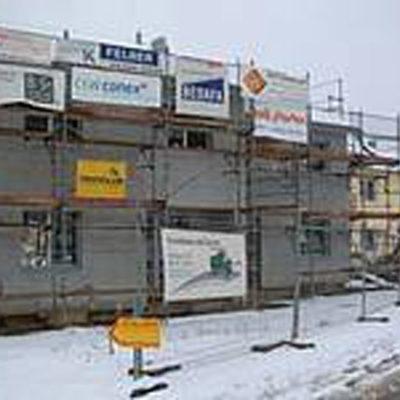 Architekt: Troxler Sursee
