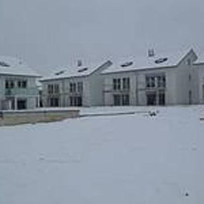 Architekt: Hess & Partner, 6210 Sursee